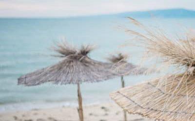 «Мегатрейд» перевтілив дівчат з «Пігмаліону». ФОТО